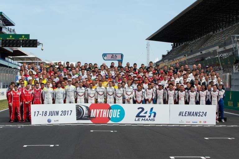 Le Mans: Da li Tojota može, konačno, do pobede?