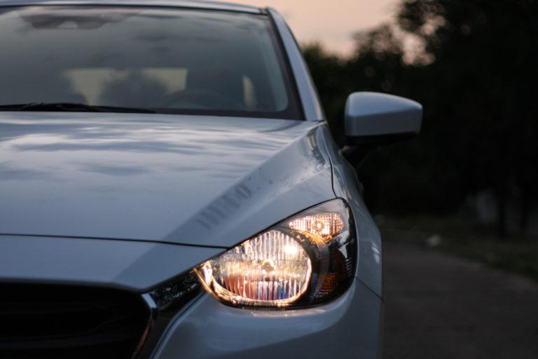 Prvi utisci: Mazda 2 G90 Takumi