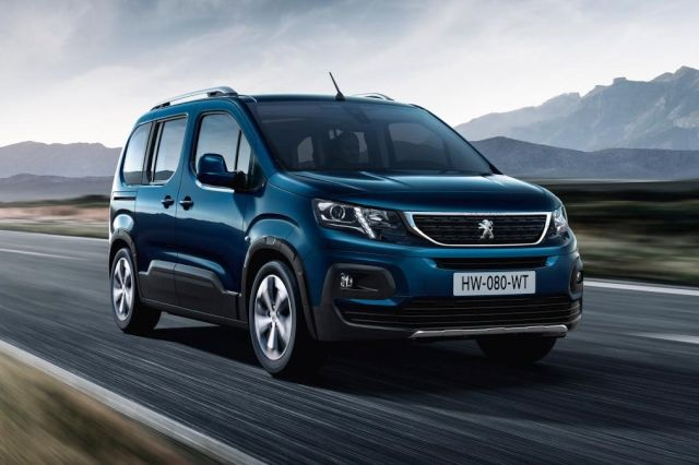 Letnja servisna akcija za vozila marke Peugeot