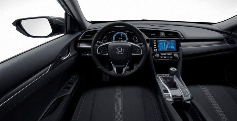 Honda prolećna akcija: Dezinfekcija i održavanje klima uređaja