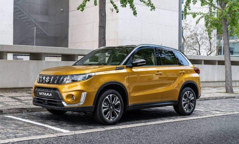 FCA i Suzuki prekršili pravila o emisijama