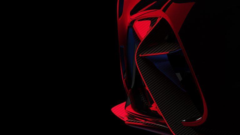 2020 Alfa Romeo Giulia GTA stiže…uskoro