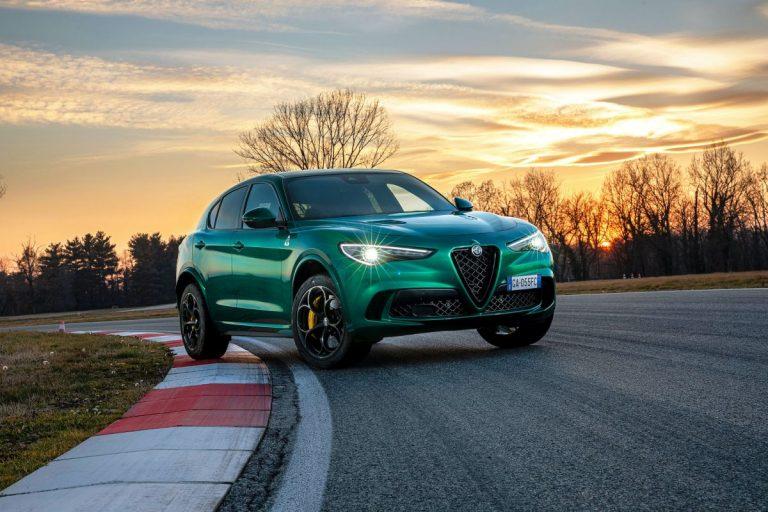 Više ulaganja u Alfa Romeo i Lanciu