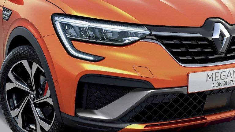 Renault obustavlja razvoj dizel motora