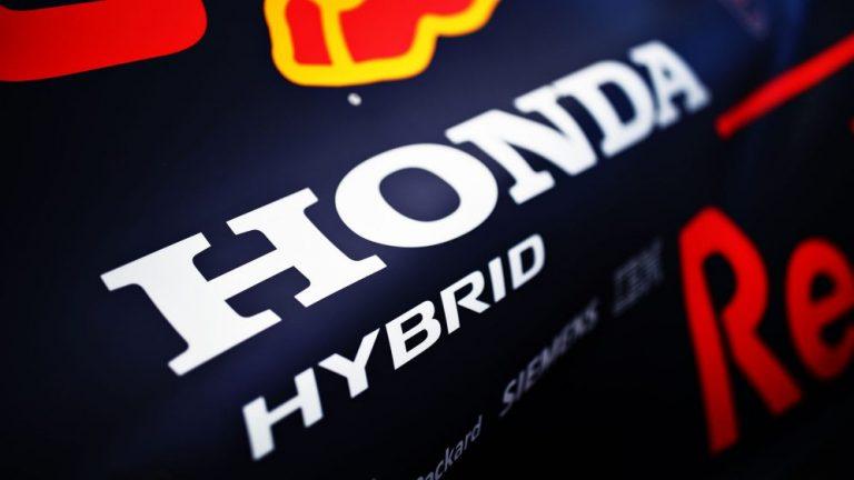 F1: Honda napušta F1…ponovo
