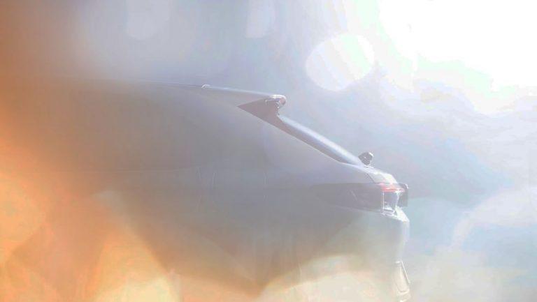 Honda najavila novi HR-V