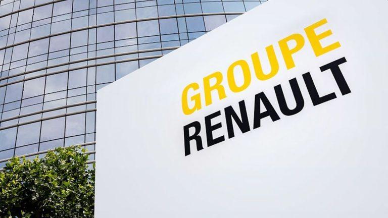 Renault planira otpuštanje 2.000 radnika