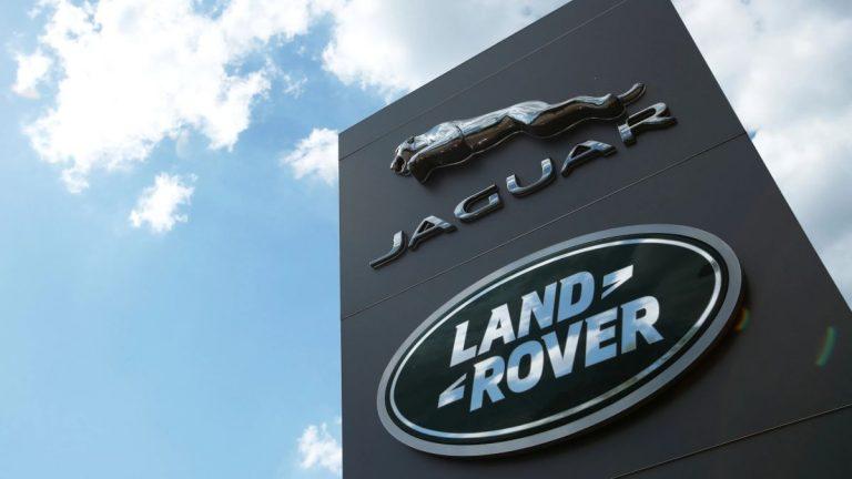 Jaguar postaje električna marka od 2025.