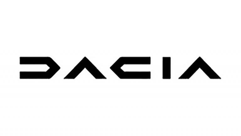 Dacia Bigster stiže sa novim logom