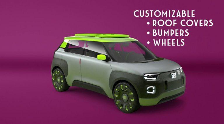 Fiat i Jeep prave nove modele u Poljskoj