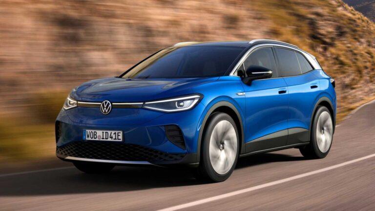 Volkswagen povećao tržišni udeo zahvaljujući EV