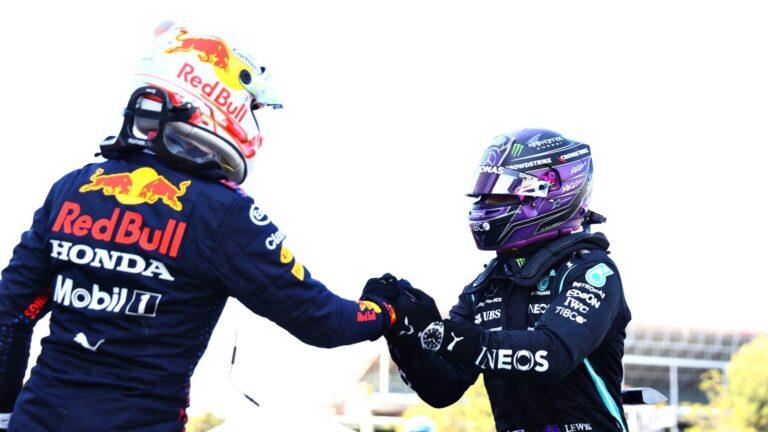 F1: Hamilton na pol poziciji 100. put u F1 karijeri